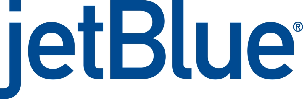 jetblue airways to fly to the land of enchantment the