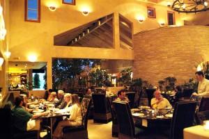 New Mexico Restaurant Week