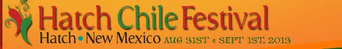 hatch-chile-festival-new-mexico