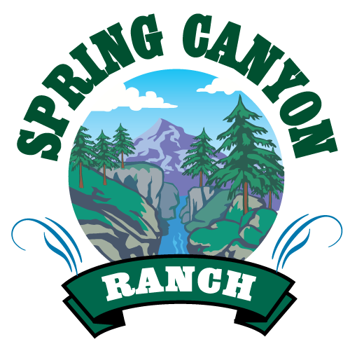 Spring Canyon Ranch Logo