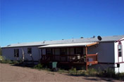 Property for Sale in New Mexico with Views